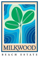 https://stevenwsmith.com/files/gimgs/th-69_69_steven-smith-milkwood-logo.jpg